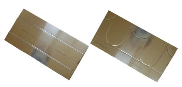 Ecowarm Boards