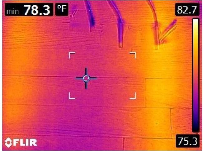 Ecowarm Radiant Floor Heating