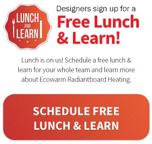 Free Lunch and Learn