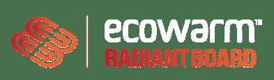 Ecowarm
