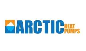Arctic Heat Web