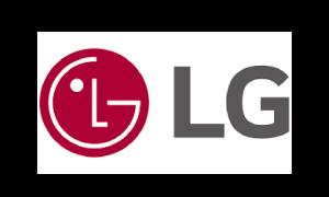 Lg Web