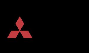 Mitsubishi Web