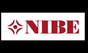 Nibe Logo Web