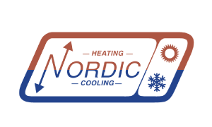 Nordic Hc Web