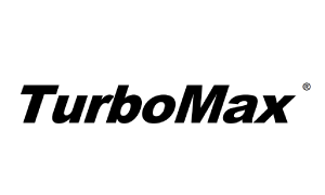 Turbomax Logo Web