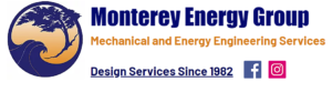Monterey Energy Group Logo