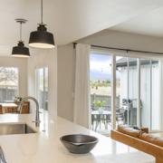 Radiant Ceiling Vs Radiant Floor Heating